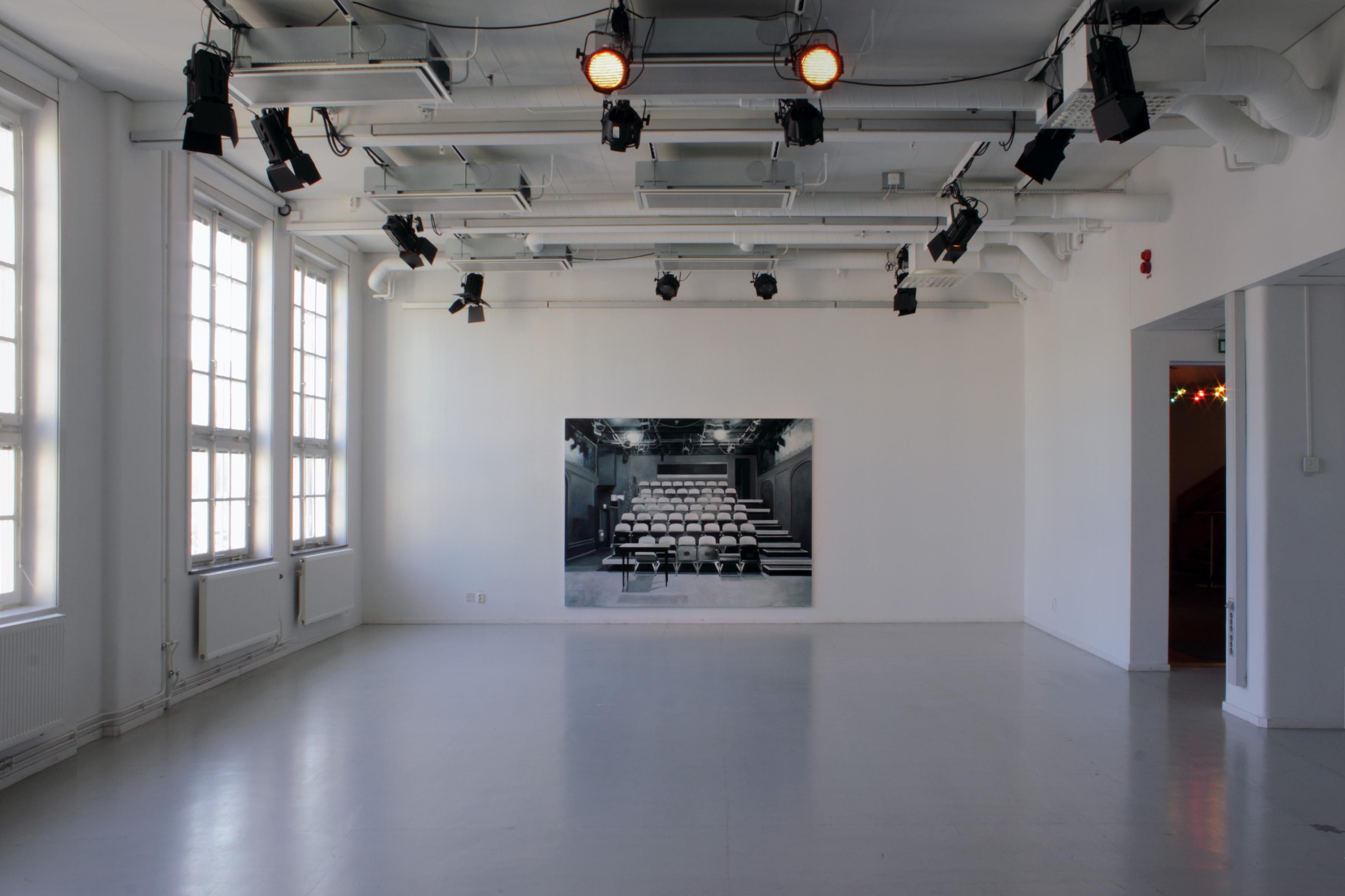 4.Installationsbild.dansstudio
