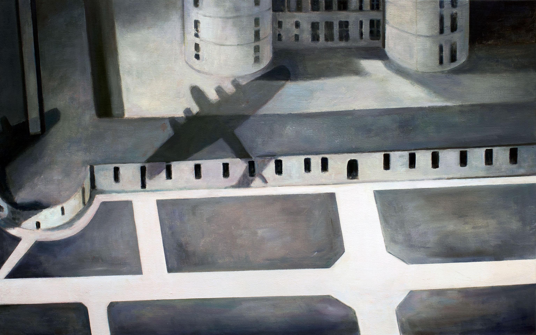 Item 23 (Shadows)
